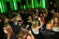 Hark Society's 5th Emerald Tie Gala (Part II)  #217