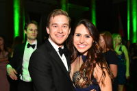 Hark Society's 5th Emerald Tie Gala (Part II)  #231