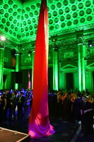 Hark Society's 5th Emerald Tie Gala (Part II)  #235