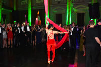 Hark Society's 5th Emerald Tie Gala (Part II)  #238