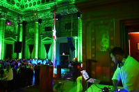 Hark Society's 5th Emerald Tie Gala (Part II)  #253