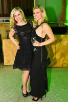 Hark Society's 5th Emerald Tie Gala (Part III)  #5