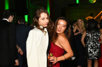 Hark Society's 5th Emerald Tie Gala (Part III)  #11
