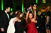 Hark Society's 5th Emerald Tie Gala (Part III)  #12