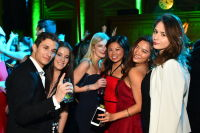 Hark Society's 5th Emerald Tie Gala (Part III)  #14