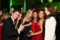 Hark Society's 5th Emerald Tie Gala (Part III)  #15