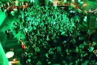 Hark Society's 5th Emerald Tie Gala (Part III)  #21