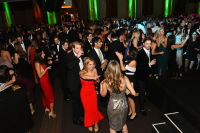 Hark Society's 5th Emerald Tie Gala (Part III)  #26