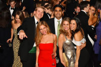 Hark Society's 5th Emerald Tie Gala (Part III)  #27