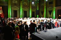 Hark Society's 5th Emerald Tie Gala (Part III)  #30