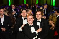 Hark Society's 5th Emerald Tie Gala (Part III)  #33