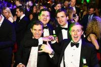 Hark Society's 5th Emerald Tie Gala (Part III)  #34