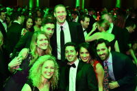 Hark Society's 5th Emerald Tie Gala (Part III)  #37