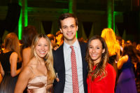 Hark Society's 5th Emerald Tie Gala (Part III)  #38