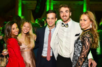 Hark Society's 5th Emerald Tie Gala (Part III)  #39