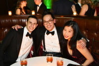 Hark Society's 5th Emerald Tie Gala (Part III)  #42