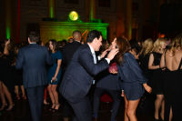 Hark Society's 5th Emerald Tie Gala (Part III)  #45