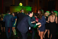 Hark Society's 5th Emerald Tie Gala (Part III)  #46