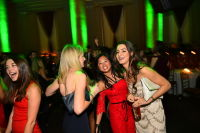 Hark Society's 5th Emerald Tie Gala (Part III)  #48