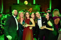Hark Society's 5th Emerald Tie Gala (Part III)  #54