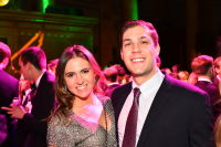 Hark Society's 5th Emerald Tie Gala (Part III)  #55