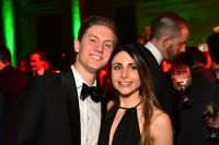 Hark Society's 5th Emerald Tie Gala (Part III)  #56