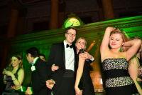 Hark Society's 5th Emerald Tie Gala (Part III)  #68