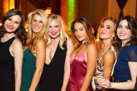 Hark Society's 5th Emerald Tie Gala (Part III)  #71