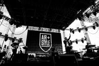 Air + Style Los Angeles 2017 #170