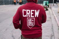 Air + Style Los Angeles 2017 #33
