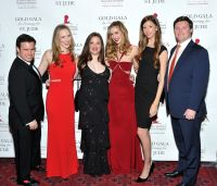 6th Annual Gold Gala: An Evening for St. Jude - Part 2 #3