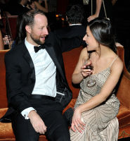 6th Annual Gold Gala: An Evening for St. Jude - Part 2 #11