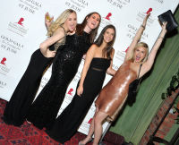 6th Annual Gold Gala: An Evening for St. Jude - Part 2 #83