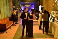 6th Annual Gold Gala: An Evening for St. Jude - Part 2 #151