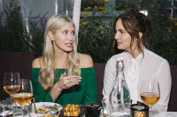The Hook Fashion Discovery App Launch Event Dinner #8