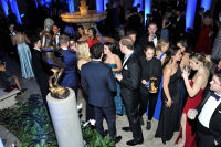 The Frick Collection Young Fellows Ball 2017 #9