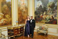 The Frick Collection Young Fellows Ball 2017 #21