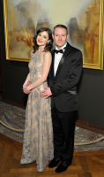 The Frick Collection Young Fellows Ball 2017 #26