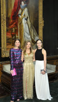 The Frick Collection Young Fellows Ball 2017 #63