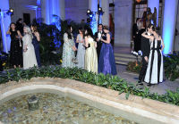 The Frick Collection Young Fellows Ball 2017 #76