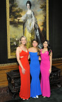 The Frick Collection Young Fellows Ball 2017 #87