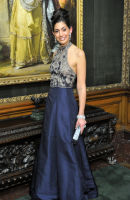 The Frick Collection Young Fellows Ball 2017 #105
