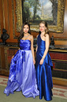 The Frick Collection Young Fellows Ball 2017 #124