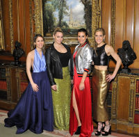 The Frick Collection Young Fellows Ball 2017 #126