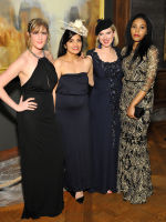 The Frick Collection Young Fellows Ball 2017 #137