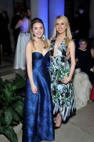 The Frick Collection Young Fellows Ball 2017 #141