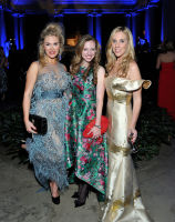 The Frick Collection Young Fellows Ball 2017 #144