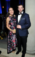 The Frick Collection Young Fellows Ball 2017 #145
