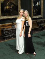 The Frick Collection Young Fellows Ball 2017 #152