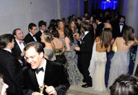 The Frick Collection Young Fellows Ball 2017 #155